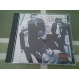 Cds   Altaya   Vol  16   The Yardbirds   For Your Love