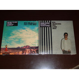 Cds Noel Gallagher Who Built The Moon Chasing Yerster Oasis