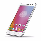 Cel Lenovo K6 K33a48 16gb 4g Lte 13 8 Mp Silver 2chip 2gb Ra