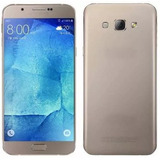 Celular A8 Duos Mp90 Phone Android Gps 2 Chips Wifi 3g A5 S6