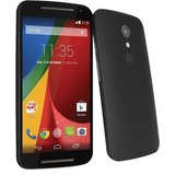 Celular Android 4 4 Mp90 Moto G2 Geotel phone 3g Dual Chips