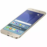 Celular Android Galaxy J5 Orro Original Dual Chip 16gb Whats