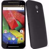 Celular Android novo Moto G2 Geotel Chips Wifi 3g Play Store