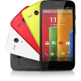 Celular Barato Android 4 2 Moto G phone 3g Wifi Gps 2 Chip