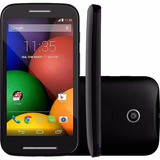 Celular Barato Android 4 4 Moto G phone 3g Wifi Gps 2 Chips