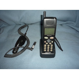 Celular Bell Atlantic Mobile Audiovox Antigo � Tandy Nec