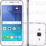 Celular J5 Gps Wifi Tela 5 0 Android 5 1 8gb  Tv   Brinde