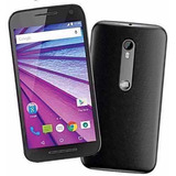 Celular Moto G3 Original Orro Android 2 Chip Original