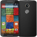 Celular Moto X2 phone Mp90 Android 4 4 Wifi 2chip Moto X 2 G