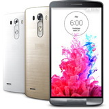 Celular Mp90 Smartphone Android 4 4 G3 Wifi 2 Chips Gps 3g