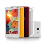 Celular Multilaser Ms50 Colors Dual P9001 Tela 5 Android 5 0
