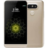 Celular Smart Mp90 G5 Phone Android 5 1 Gps 2 Chips Wifi 3g