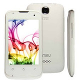 Celular Smartphone 2chips Android 3g Wifi Whatsapp Facebook