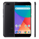 Celular Xiaomi Mi A1 4gb Ram 64gb 2 Chip Oferta Buy Cell