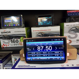 Central Multimidia Aikon Renault Duster Android 6 0 Tela 8