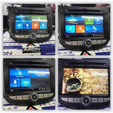 Central Multimidia Hyundai Hb20 Hb20s Hb20x Kit Dvd Gps Tv H
