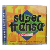 Charlie Brown J Sine Calmon Morrao Fumegante Cd Super Transa
