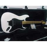 Charvel Socal made In Japan ñ Fender gibson suhr esp nash