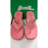 Chinelo Feminino Anabela Barth Shoes