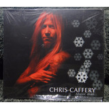 Chris Caffery   Music Man   Digi Cd