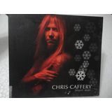 Chris Caffery  Music Man  2004  Savatage E p  Europeu