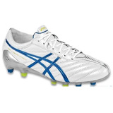 6807dabc16 Chuteira Campo Asics Ds Light X fly Couro Original 1magnus