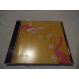 Clap Your Hands Say Yeah   Cyhsy   Cd Importado   Indie