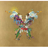 Coldplay   Live In Buenos Aires & São Paulo 2cd s   2 Dvd s