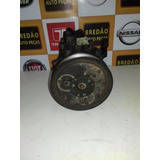 Compressor De Ar Ssangyong Action   Original