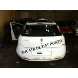 Compressor Do Ar Para Fiat Punto Essense 1 6 Flex 2012