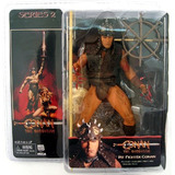 Conan The Barbarian: Pit Fighter   Neca Toys