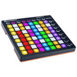 Controlador Novation Launchpad Mk2   Revenda Autorizada
