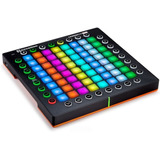 Controlador Novation Launchpad Pro   Revenda Autorizada