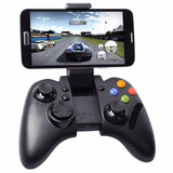 Controle Celular Iphone Ipad Smartphone Android Tablet