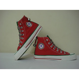 Converse All Star Made In Usa Edi��o Especial