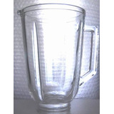 Copo De Vidro Liquidificador Philco Power 750 N original