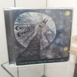 Counting Crows Cd Live At Heineken Music Hall