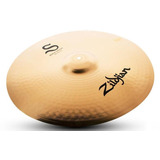 Crash Zildjian S Family Series Rock 18¨