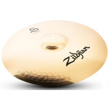 Crash Zildjian S Family Series Thin 17¨