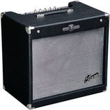 Cubo Amplificador Contra Baixo Bx200 Staner Stage Dragon