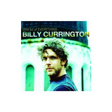 Currington Billy Little Bit Of Everything Importado Cd Novo