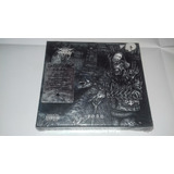 Darkthrone   F o a d   cd Box C  Postcards E Poster