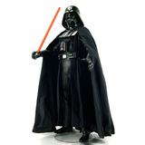 Darth Vader   Star Wars   Collector Series   Kenner Raro