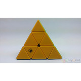 Dayan Pyraminx Speed Cubo Stickerless