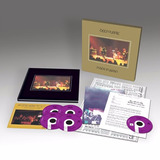 Deep Purple  made In Japan  limited Deluxe Edition   Box Set