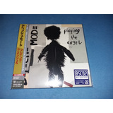 Depeche Mode Playing The Angel Japan Mini Lp Cd Japones