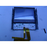 Display Dvd Retratil Booster Bmtv 9750