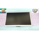Display Lcd Completo Teclado Korg Pa600 Lcd  Touch   Placa