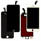 Display Lcd Tela Touch Iphone 6 4 7 A1549 A1586 A1589