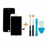 Display Lcd Tela Touch Iphone 7 Plus 5 5 Original   Chaves